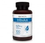 ТРИБУЛУС - увеличава производството на сперматозоиди - капсули 625 мг. х 100, BIOVEA