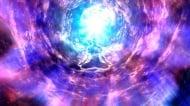 Отворете портите на Петото Измерение