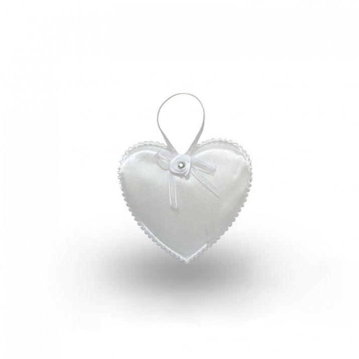 Сърце за декорация