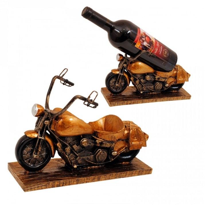 "Поставка за вино ""Мотор"""