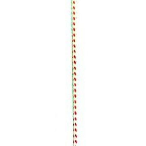 Шнур корда Г5-1 -50м.