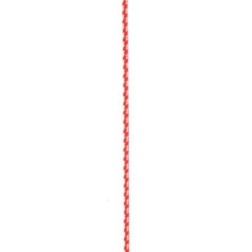Шнур корда 2 мм Г2-10 -50м.