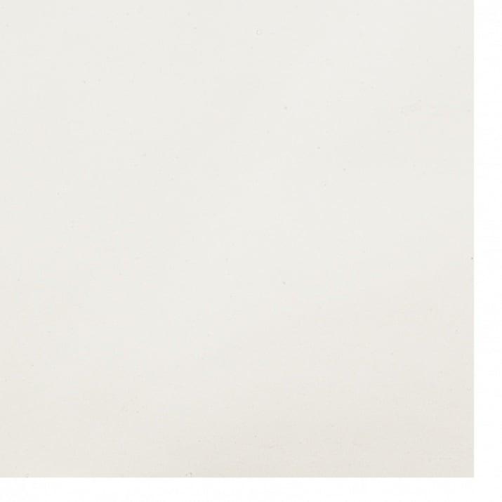 Фоамиран /микропореста гума/ 0.8~0.9 мм 50x50 см цвят бял