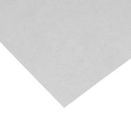 Картон 230 гр/м2 релефен А4 (21x 29.7 см) сив