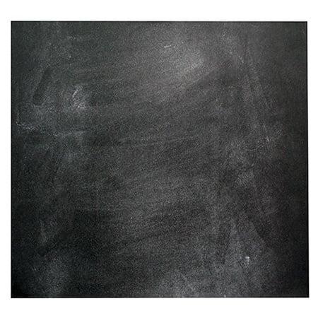 Хартия за скрапбукинг 12 inch(30.5 x 30.5 см) 160гр/м2 -1 лист