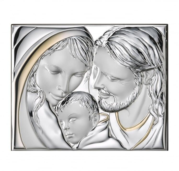 Божието семейство