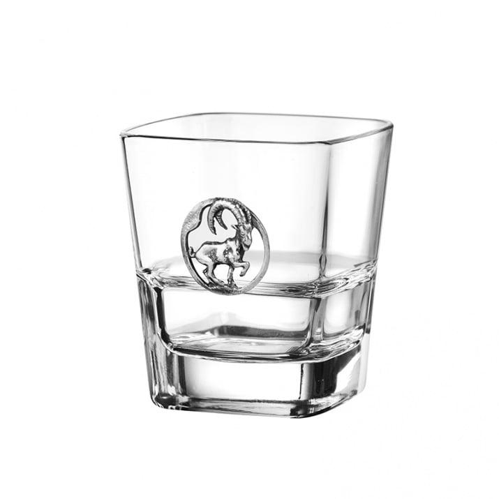 Чаша за уиски - Козиргог