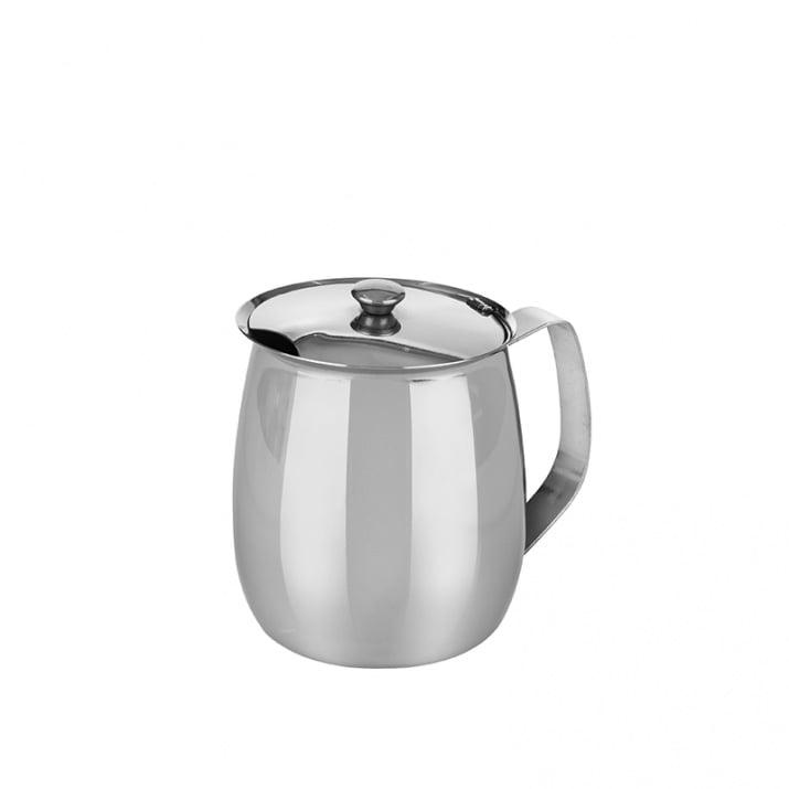 Италиански чайник