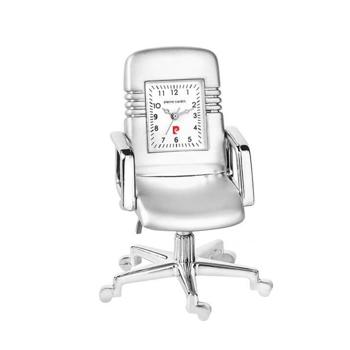 Часовник PIERRE CARDIN - стол
