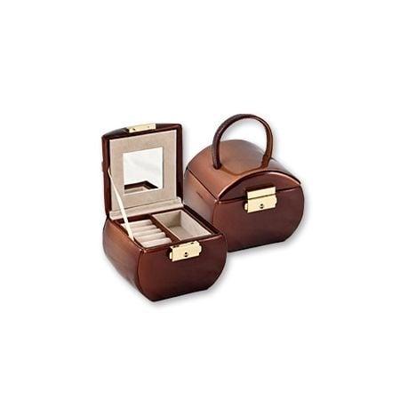 Кутия за бижута Brown малка