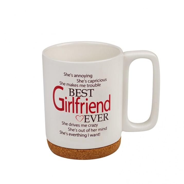 Чаша за Любимата
