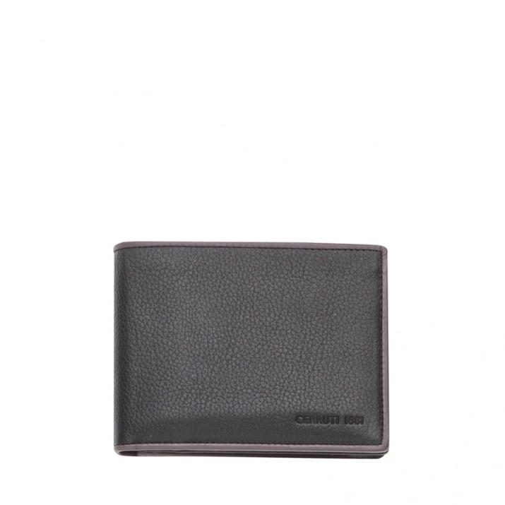 Мъжки портфейл CERRUTI 1881