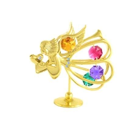 Златна фея
