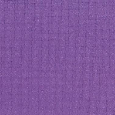 Алуминиево фолио, 20 х 30 см / 0,15 мм, 3 бр., двуцветно - червено и сребристо Салфетка PPD, 33 x 33 cm, пак.15 бр.