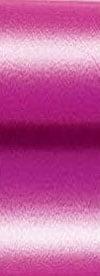 Торбичка подаръчна шифон, 12 x 17 cm Лента полипропиленова POLYBAND, 5 mm, 20m, фухсия