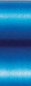 Торбичка подаръчна шифон, 12 x 17 cm Лента полипропиленова POLYBAND, 5 mm, 20m, кралскосиня