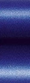 Торбичка подаръчна шифон, 12 x 17 cm Лента полипропиленова POLYBAND, 5 mm, 20m, тъмносиня