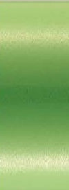 Торбичка подаръчна шифон, 12 x 17 cm Лента полипропиленова POLYBAND, 5 mm, 20m, зелена