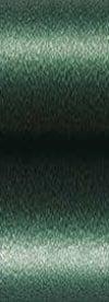 Торбичка подаръчна шифон, 12 x 17 cm Лента полипропиленова POLYBAND, 5 mm, 20m, ловджийско зелена