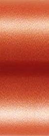 Торбичка подаръчна шифон, 12 x 17 cm Лента полипропиленова POLYBAND, 5 mm, 20m, ръждива
