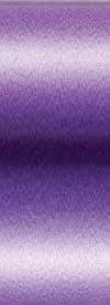 Торбичка подаръчна шифон, 12 x 17 cm Лента полипропиленова POLYBAND, 5 mm, 20m, пурпурна