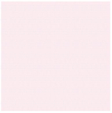 Алуминиево фолио, 20 х 30 см / 0,15 мм, 3 бр., двуцветно - червено и сребристо Салфетка розова подходяща и за некопаж  PPD, 40 x 40 cm, пак.20 бр.