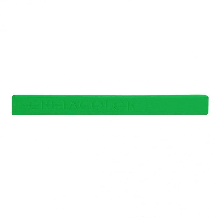 Пастел CretaColor, PASTEL CARRE, 1бр. Пастел CretaColor, PASTEL CARRE, 1бр., French Green