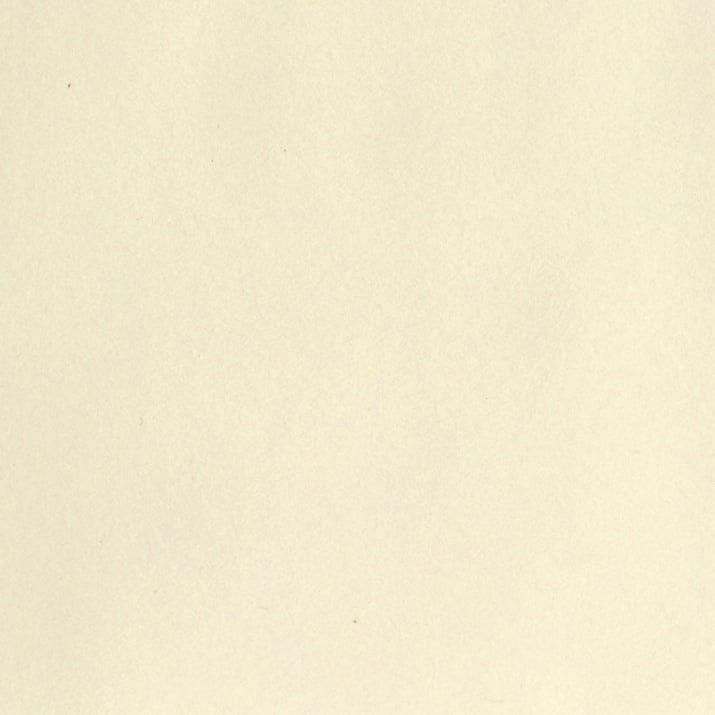 Крафт картон, 220 g/m2, А4, 1 л. Крафт картон, 220 g/m2, А4, 1л, старинно бял