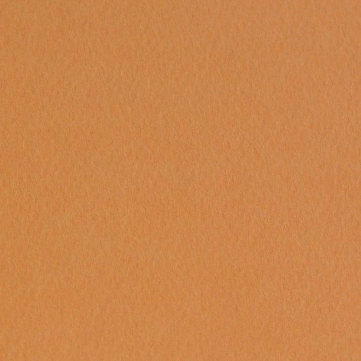 Фото картон едностранно грапав, 220 g/m2, 70 x 100 cm, 1 лист Фото картон едностр.оцв., 220 g/m2, 70 x 100 cm, 1л, кожено кафяв