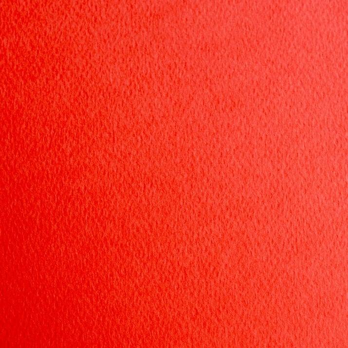 Фото картон едностранно грапав, 220 g/m2, 50 x 70 cm, 1 лист Фото картон едностр.оцв., 220 g/m2, 50 x 70 cm, 1л, червен