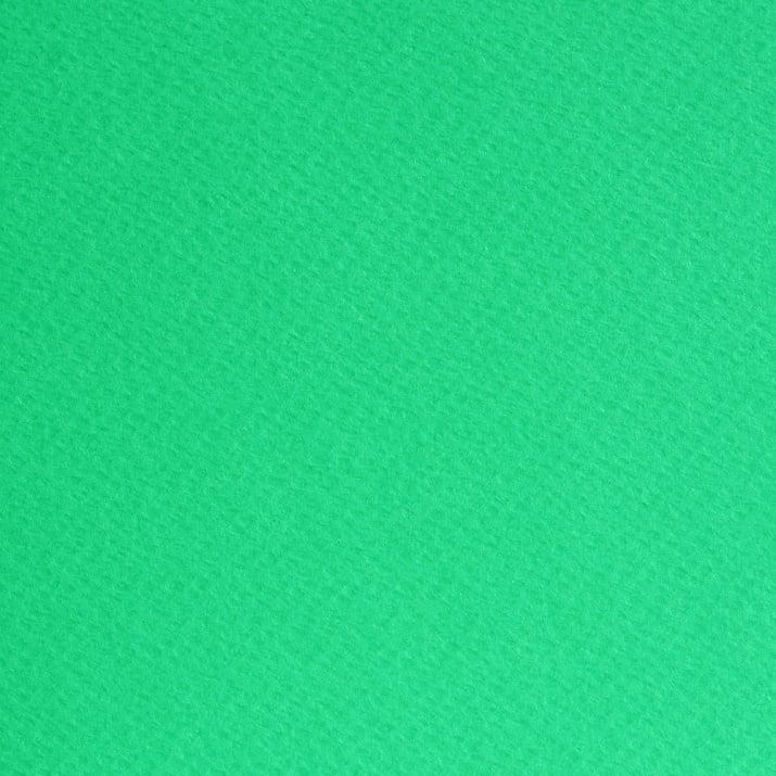 Фото картон едностранно грапав, 220 g/m2, 50 x 70 cm, 1 лист Фото картон едностр.оцв., 220 g/m2, 50 x 70 cm, 1л, ябълково зелен