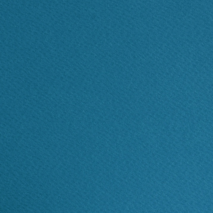 Фото картон едностранно грапав, 220 g/m2, 70 x 100 cm, 1 лист Фото картон едностр.оцв., 220 g/m2, 70 x 100 cm, 1л, кралско син