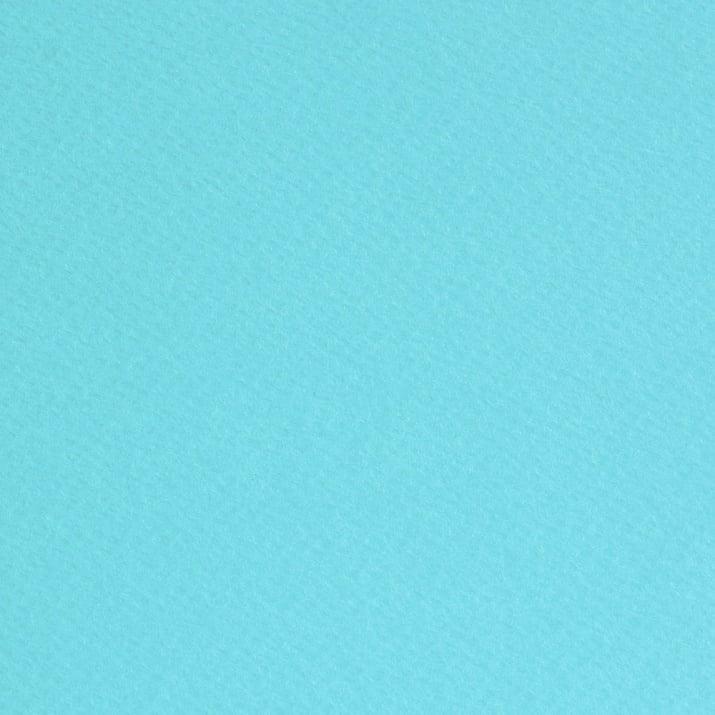 Фото картон едностранно грапав, 220 g/m2, 50 x 70 cm, 1 лист Фото картон едностр.оцв., 220 g/m2, 50 x 70 cm, 1л, небесно син