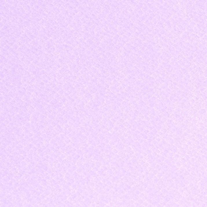 Фото картон едностр.оцв., 220 g/m2, А4, 1л, лилав