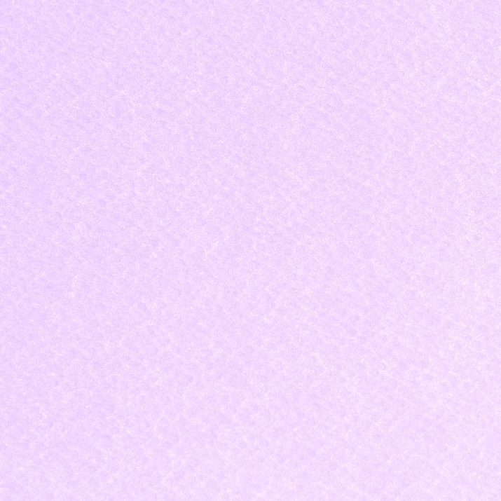 Фото картон едностранно грапав, 220 g/m2, А4, 1 лист Фото картон едностр.оцв., 220 g/m2, А4, 1л, лилав
