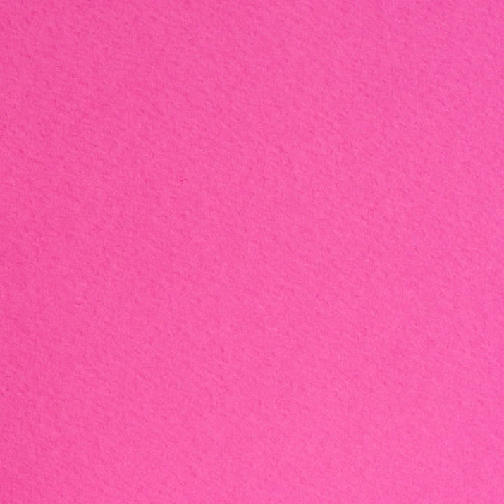 Фото картон едностранно грапав, 220 g/m2, А4, 1 лист Фото картон едностр.оцв., 220 g/m2, А4, 1л, розов
