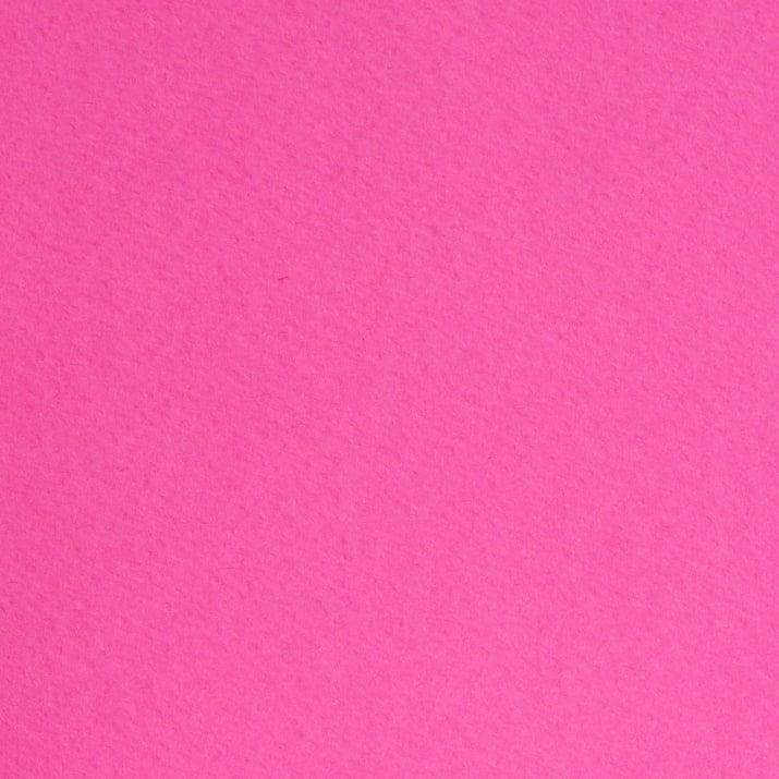 Фото картон едностр.оцв., 220 g/m2, 50 x 70 cm, 1л, розов
