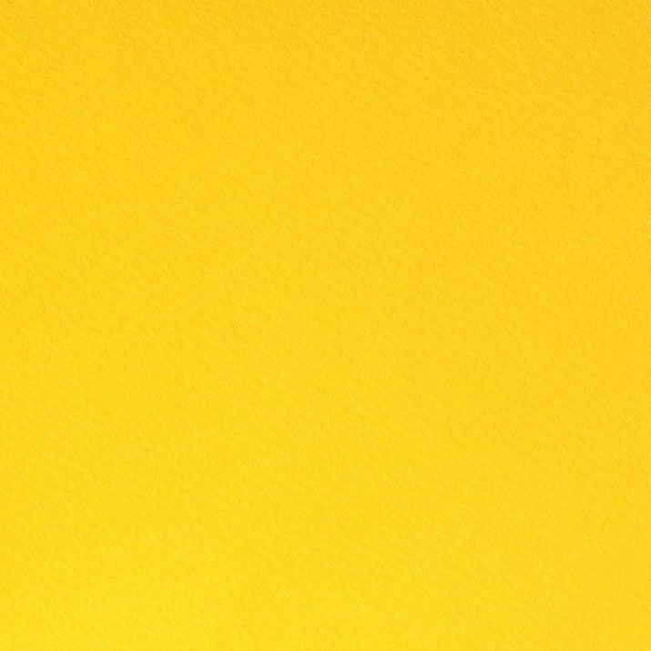 Фото картон едностранно грапав, 220 g/m2, 50 x 70 cm, 1 лист Фото картон едностр.оцв., 220 g/m2, 50 x 70 cm, 1л, слънчево жълт