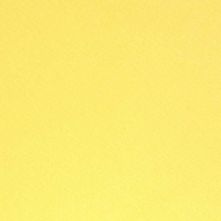 Фото картон едностранно грапав, 220 g/m2, 70 x 100 cm, 1 лист Фото картон едностр.оцв., 220 g/m2, 70 x 100 cm, 1л, лимонено жълт
