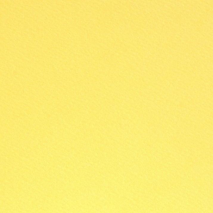 Фото картон едностранно грапав, 220 g/m2, 50 x 70 cm, 1 лист Фото картон едностр.оцв., 220 g/m2, 50 x 70 cm, 1л, лимонено жълт