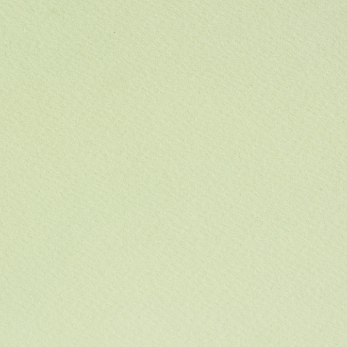 Фото картон едностранно грапав, 220 g/m2, 70 x 100 cm, 1 лист Фото картон едностр.оцв., 220 g/m2, 70 x 100 cm, 1л, светло сив