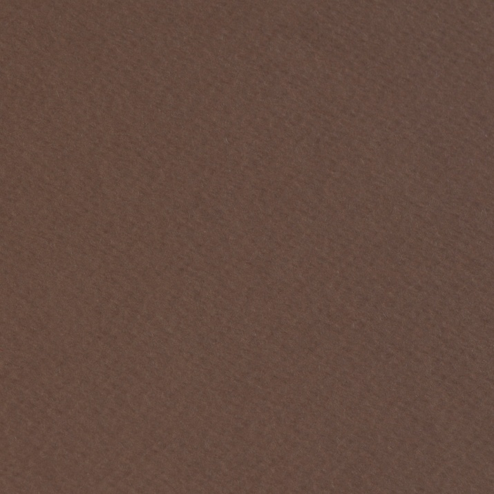 Фото картон едностранно грапав, 220 g/m2, 50 x 70 cm, 1 лист Фото картон едностр.оцв., 220 g/m2, 50 x 70 cm, 1л, шоколадово кафяв