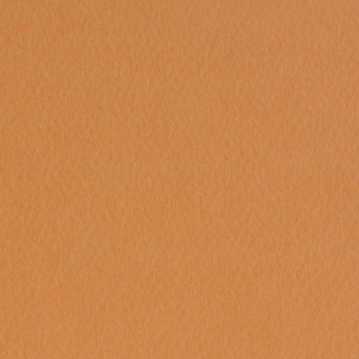 Фото картон едностранно грапав, 220 g/m2, А4, 1 лист Фото картон едностр.оцв., 220 g/m2, А4, 1л, кожено кафяв