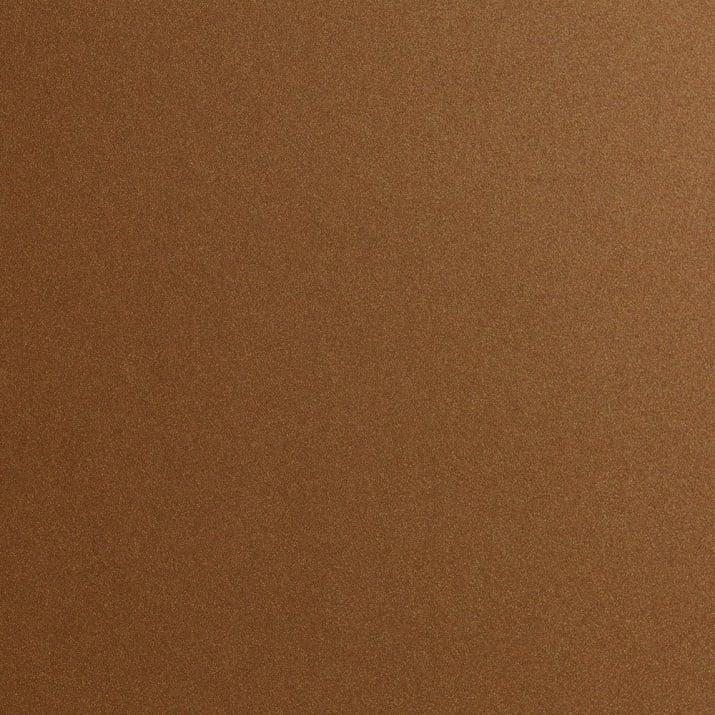 Фото картон, 250 g/m2, A4, 5л в пакет, перлено меден