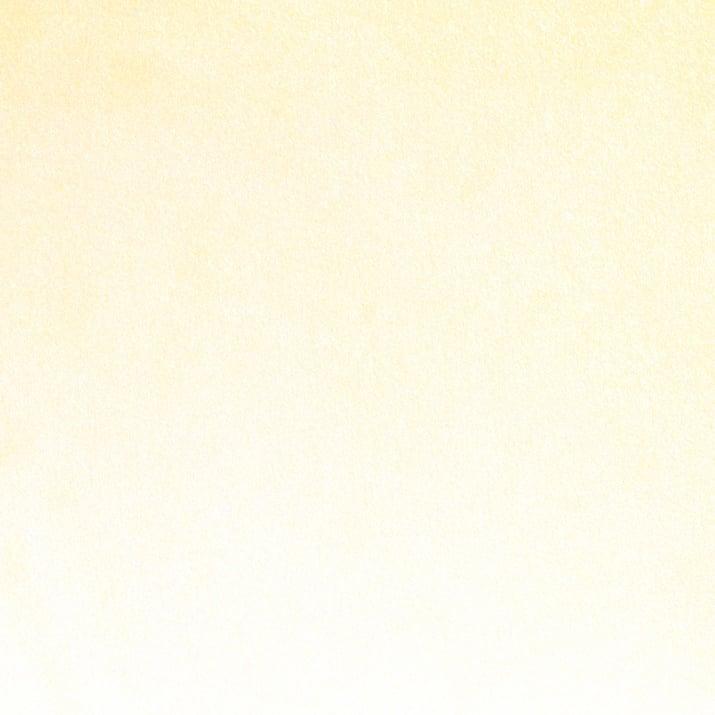 Фото картон, 250 g/m2, 50 x 70 cm, 1л, перлено кремав