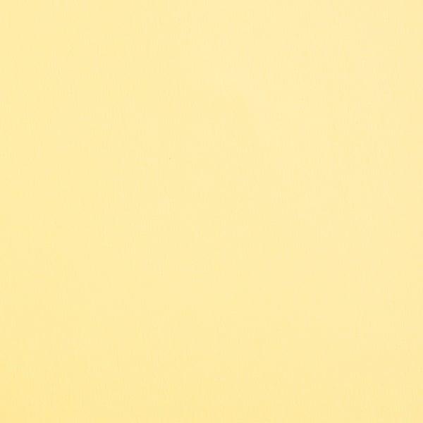 Крафт картон, 220 g/m2, А4, 1 л. Крафт картон, 220 g/m2, А4, 1л, велур