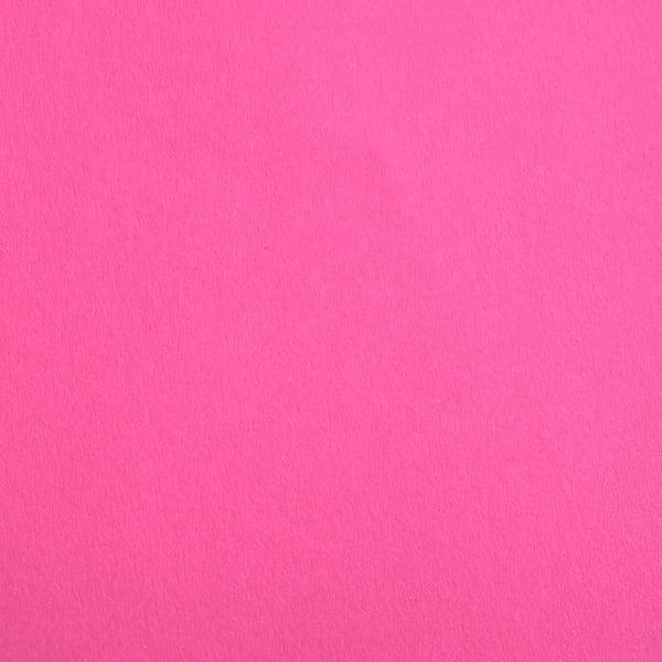 Крафт картон, 220 g/m2, А4, 100 л. в пакет Крафт картон, 220 g/m2, А4, 100л в пакет, еосинов цвят