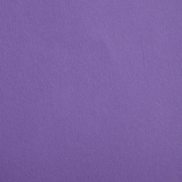 Крафт картон, 220 g/m2, А4, 100 л. в пакет Крафт картон, 220 g/m2, А4, 100л в пакет, лилав