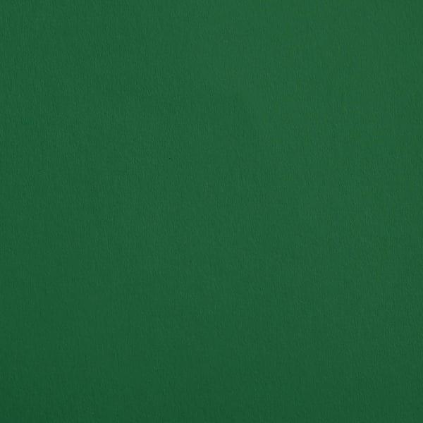 Крафт картон, 220 g/m2, 50 x 70 cm, 1 л. Крафт картон, 220 g/m2, 50 x 70 cm, 1л, елховозелен
