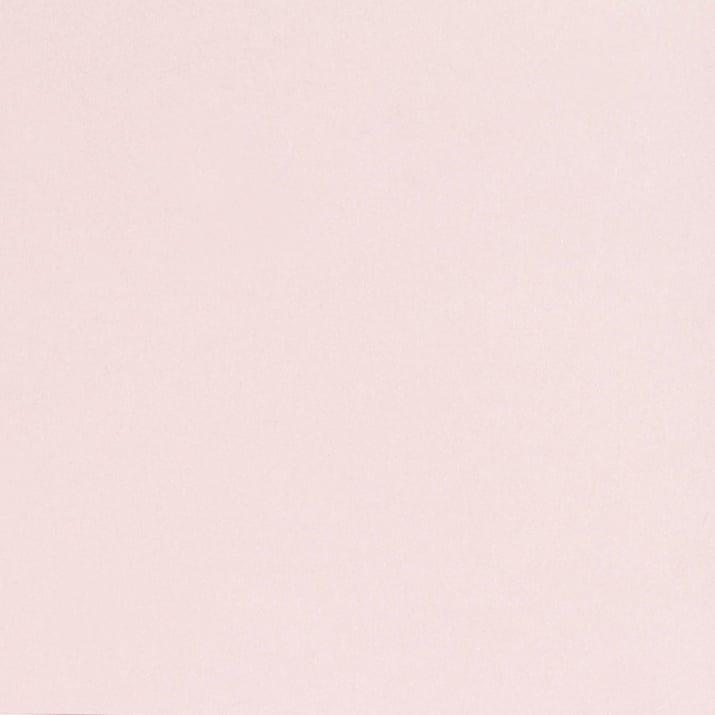 Картичка цветен картон RicoDesign, PAPER POETRY, A4 Картичка цветен картон RicoDesign, PAPER POETRY, A4, 240 g, ROSA